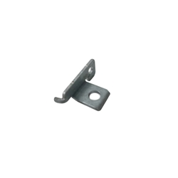 New Acer Aspire ES1-533 ES1-572 ES1-732 Laptop DVD/RW Drive Mounting Bracket