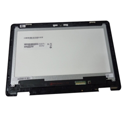 Acer Spin 5 SP513-51 Lcd Digitizer Touch Screen Module 6M.GK4N1.001