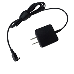 New Ac Adapter Charger for Acer Iconia A100 A200 A210 A500 A501 Tablets