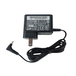 Acer Iconia A100 A200 A210 A500 A501 Tablet Ac Adapter Charger