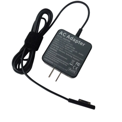 New Ac Power Adapter Wall Charger for Microsoft Surface Pro 3 Tablets Model 1625