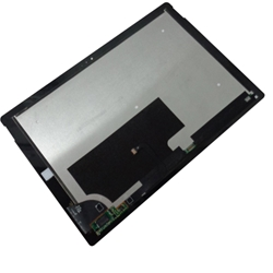 New Lcd Touch Screen Digitizer Assembly for Surface Pro 3 1631 V1.1