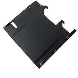 New Acer Predator G9-591 G9-592 G9-593 G9-791 G9-792 G9-793 DVD/RW Drive Holder