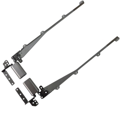 Acer Aspire R5-571T R5-571TG Laptop Lcd Hinge Set