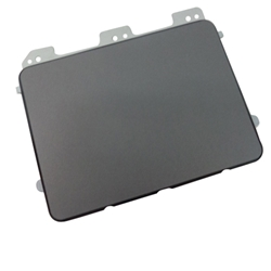 New Acer Aspire R5-571T R5-571TG Laptop Grey Touchpad & Bracket 56.GCCN5.002