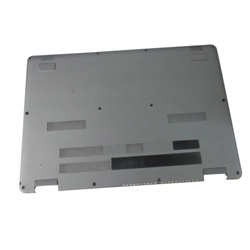Acer Aspire R5-571T R5-571TG Lower Bottom Case 60.GCCN5.001