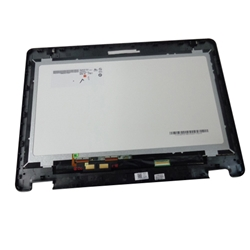 New Acer Aspire R3-431T R3-471T R3-471TG Laptop Lcd Touchscreen Module 14""