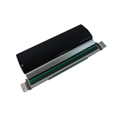 Printhead for Zebra ZT410 Printers 203dpi - Replaces P1058930-009 Printhead  for Zebra ZT410 Printers 203dpi - Replaces P1058930-009