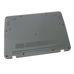 Acer Chromebook C731 C731T Lower Bottom Case 60.GM9N7.003