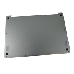 Acer Chromebook CB5-312T Lower Bottom Case 60.GHPN7.002