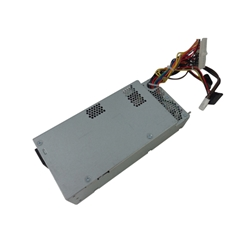 Acer Aspire X3-710 XC-710 XC-780 Computer 220 Watt Power Supply DC.2201B.00F