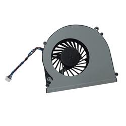 New For Toshiba Satellite L50-A L50t-A L55-A L55t-A Laptop CPU Cooling Fan