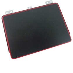 New Acer Predator Helios 300 PH317-51 Laptop Touchpad 56.Q2MN2.002