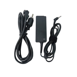 Acer ADP-18TB C Tablet Laptop Ac Power Adapter Charger & Cord 18 Watt