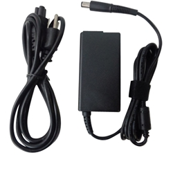 New Dell 6TM1C 9RN2C PA-1650-02D2 Laptop Ac Power Adapter Charger & Cord