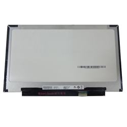 New Dell Latitude E5250 E5270 E7240 E7250 E7270 Laptop Led Lcd Screen V022P 12.5
