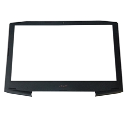 Acer Aspire VX15 VX5-591G Laptop Black Lcd Front Bezel 60.GM1N2.003