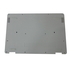 Acer Chromebook Spin 11 CP511-1HN Laptop Lower Bottom Case 60.GNYN7.002