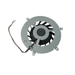 Sony PlayStation 3 PS3 Internal 15-Blade Cooling Fan