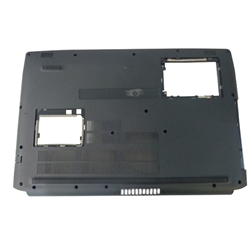 Acer Aspire 5 A517-51 A517-51G Laptop Lower Bottom Case 60.GSUN2.001