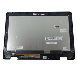 Acer Spin 1 SP111-31 SP111-31N Lcd Touch Screen & Bezel 6M.GL5N1.006