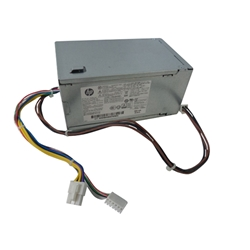 HP 240W EliteDesk SFF Power Supply 702309-002 751886-001