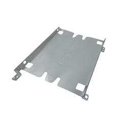 Acer Aspire A715-71G A717-71G Hard Drive Bracket Caddy 33.GP8N2.002