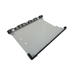 Acer Aspire A314-31 A315-21 A315-31 A315-51 A315-52 Hard Drive Bracket Caddy