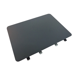 Acer Aspire A315-21 A315-31 A315-51 A315-52 Black Touchpad 56.GNPN7.001