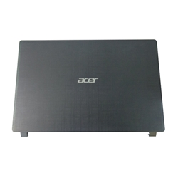 Acer Aspire A315-21 A315-31 A315-51 A315-52 Black Lcd Back Cover 60.GNPN7.001