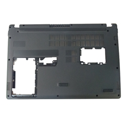 Acer Aspire A315-21 A315-31 A315-51 A315-52 Lower Bottom Case 60.GNPN7.003