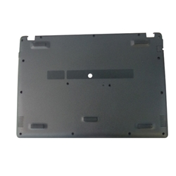 Acer Aspire A114-31 Lower Bottom Case 60.GNSN7.001
