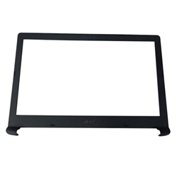 Acer Aspire A715-71 A715-72 A717-71 Lcd Front Bezel 60.GP8N2.003