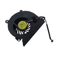 Cpu Fan for HP Pavilion 21-H 23-G 23-P All-In-One Computers