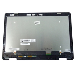 "Acer Spin 5 SP513-51 Lcd Touch Screen Digitizer & Bezel 13.3"" 6M.GK4N1.006"