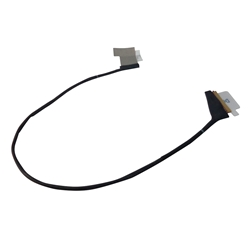 Acer Aspire V Nitro VN7-593G Lcd Video Cable 50.Q23N1.006 450.0B201.0001