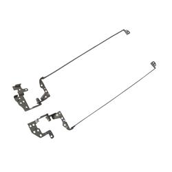 New for HP 15-D 250 G2 255 G2 LCD Hinge