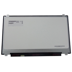 "17.3"" Lcd Screen for HP Envy 17-N M7-N Laptops - Replaces 813803-001"