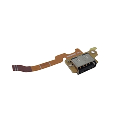 Lenovo ThinkPad Tablet 2 USB Board & Cable 04X0386