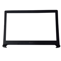 Acer Aspire 5 A515-51 A515-51G Lcd Front Bezel 60.GP4N2.003