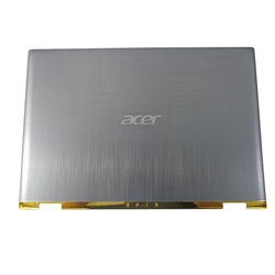 Acer Spin 1 SP111-32N Gray Lcd Back Cover 60.GRMN8.003