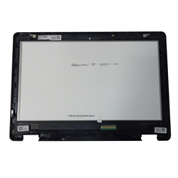 Acer Chromebook R751T R751TN Lcd Touch Screen Module w/ Bezel 6M.GNJN7.001