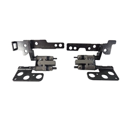 Acer Spin 3 SP314-51 Right & Left Lcd Hinge Set