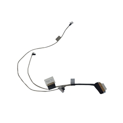 Acer Spin 1 SP111-31 SP111-31N Lcd Video Cable 50.GL5N1.006 450.0A807.0001