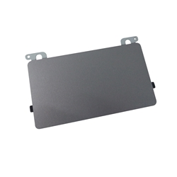 Acer Spin 1 SP111-32N Gray Touchpad & Bracket 55.GRMN8.002