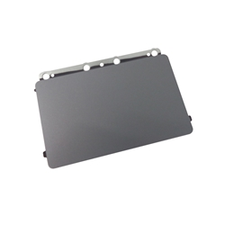 Acer Spin 3 SP314-51 Gray Touchpad & Bracket 56.GUWN1.001