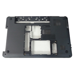 Bottom Case Base Enclosure For HP Pavilion DV6-3000 - Replaces 603689-001