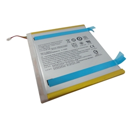 Acer Iconia One 7 B1-7A0 Replacement Tablet Battery KT.0010H.010 PR-329083