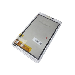 Acer Iconia One 8 B1-850 White Replacement Touch Screen Module 6M.LC3NB.001