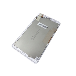 Acer Iconia One 7 B1-7A0 White Replacement Touch Screen Module 6M.LEKNB.001